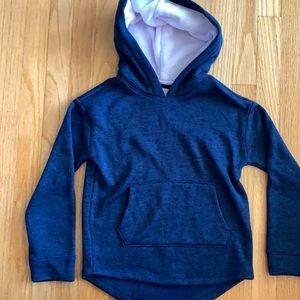 NWT Girls Mudd Sweatshirt